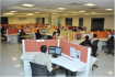 Point Perfect Technology Learning Solutions at Ramanathapuram - training room photo_4811
