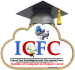Institute of Computer & Finance Career at Sector 27 - institute name board photo_4148