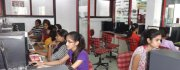Atlanta Computer Institutes at Nagpur City - real-time course photo_6803