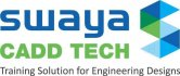Swaya Cadd Tech at Tambaram - 	institute name board photo_20011