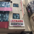 Educadd - Indira Nagar at Indira Nagar - institute building photo_18615