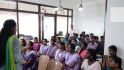 REDLEAF TECHNOLOGIES at Pondicherry City - live discussions photo_10552