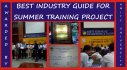 HTL Infotech Private Limited at Sector 2 - training campus photo_9140