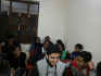 Aspirations Institute at Dwarka - class room photo_14806