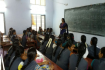 Voice Training & Research Institute at Madurai City - class room	 photo_17038