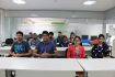 PIXELS Academy at Madhapur - class room	 photo_19023