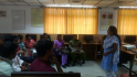 Infiniti Data Technologies at Anna Nagar -  class room photo_14713