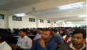 Advanto software at Chinchwad - class room	 photo_16993