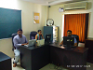 Advanced Digital Marketing Institute at S R  Nagar - 	training room photo_14465