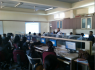 ERP Academy at Camp - training room	 photo_16410