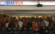 QUASTECH at Thane West - students photo_22492