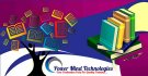 Power Mind Technologies at Sector 14 - institute name board photo_22990
