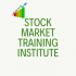 Stock Market Training Institute at Nagpur City - 	institute name board photo_24946