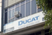 Ducat at Ghaziabad City -  photo_25201