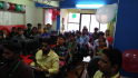 SQUAD Infotech Pvt. Ltd. - Thane  West at Thane - class room	 photo_16018