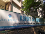 Aspire Techsoft Pvt Ltd. at Karve Road - institute name board	 photo_19060