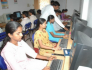 Neutral Information Technology at Madurai City - class room photo_13317
