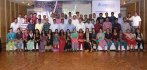 InterCAD Systems Private Limited at Trivandrum City - experienced trainers	 photo_3090